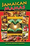 Jamaican Mamas Authentic Recipes
