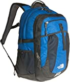 The North Face Recon daypack blue/black daypack