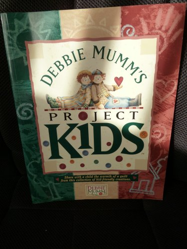 debbie-mumms-project-kids