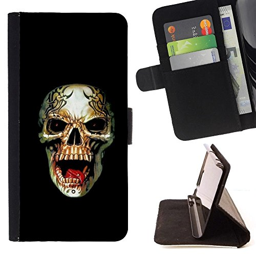 momo-phone-case-protettiva-custodia-flip-wallet-in-pelle-rogue-heavy-metal-black-rock-skull-lg-g4