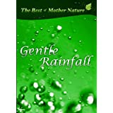 Rain Sounds CD, Nature Sounds CDby Best of Mother Nature...