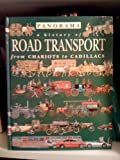 Panorama Road Transport (Panorama of History S)