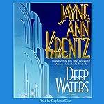 Deep Waters | Jayne Ann Krentz