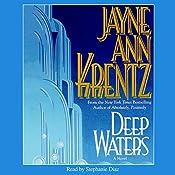 Deep Waters | [Jayne Ann Krentz]