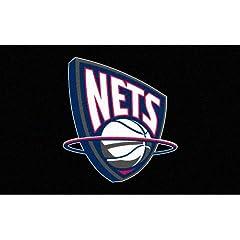 New Jersey Nets 5