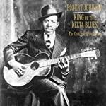 King of the Delta Blues [12 inch Analog]