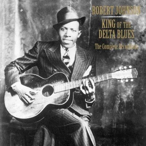 King-of-the-Delta-Blues-Complete-R