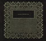 This Will Destroy You by This Will Destroy You (2008) Audio CD