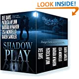 Shadow Play: A Romantic Suspense and Thriller Boxed Set