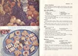 img - for Canadian Cook Book book / textbook / text book