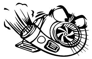 1932 Custom Ford Pickup Truck as well Turbo snail likewise Honda Cb750 Sohc Engine Diagram in addition Gasket Turbo Oil Return Lancia Delta Integrale Evolution 7701851 moreover 118567 Mercedes Classe B Dimensioni Interne. on twin turbo