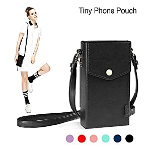 Iphone Bag Shoulder Strap 92