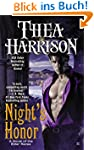 Night's Honor (A Novel of the Elder R...