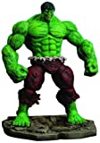img - for Marvel Select Incredible Hulk Action Figure book / textbook / text book
