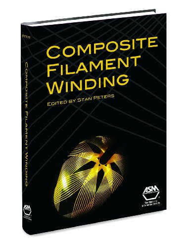 Composite Filament Winding PDF