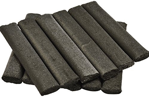 highlander-solid-fuel-hand-warmer-refill-12-sticks