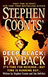 Stephen Coonts' Deep Black: Payback