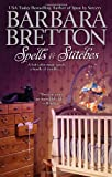 Spells & Stitches (Knitting Mysteries)