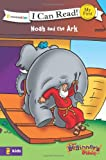 Noah and the Ark (I Can Read! / The Beginners Bible)