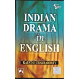 Indian Drama In English price comparison at Flipkart, Amazon, Crossword, Uread, Bookadda, Landmark, Homeshop18