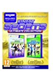 Kinect Sports: Ultimate Collection (X...