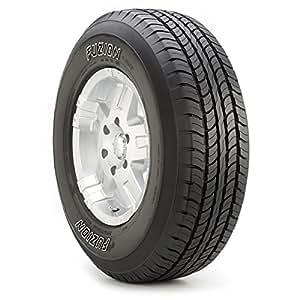 fuzion suv all season radial tire 235 70r16 106t automotive. Black Bedroom Furniture Sets. Home Design Ideas