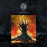A Feast of Consequences [Explicit]