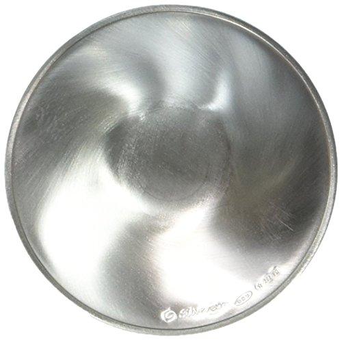 Silverette Coppette Paracapezzoli in Argento - un Rimedio Naturale Contro Ragadi al Seno