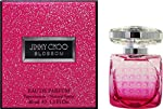 Jimmy Choo Jimmy Choo Blossom Eau De Parfum Spray 40ml/1.3oz