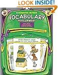 Hh:Vocabulary Development (K)