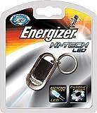 Energizer LED Keyring