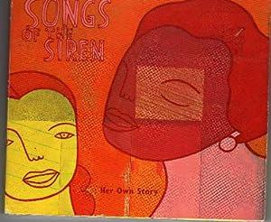 Starbucks Songs of the Siren: Her Own Story