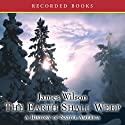 The Earth Shall Weep: A History of Native America Audiobook by James Wilson Narrated by Nelson Runger