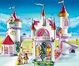Playmobil 5142 jeu de construction palais de princesse your 1 source for toys and games - Chambre princesse playmobil ...