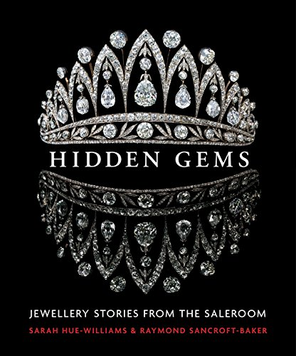 hidden-gems-stories-from-the-saleroom