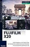 Ralf Spoerer Fotopocket Fujifilm X20