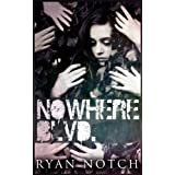 Nowhere Blvd: A Horror Novel