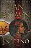 Image of Inferno: A Novel (Robert Langdon)