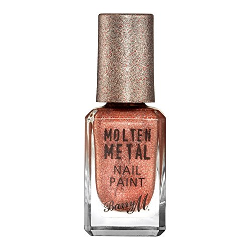 barry-m-cosmetics-molten-metal-nail-paint-copper-mine