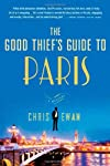 The Good Thief&#39;s Guide to Paris