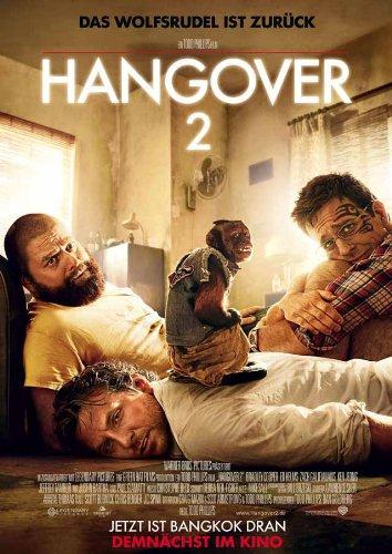 Hangover 2 hier kaufen
