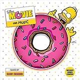 Simpsons Movie,the