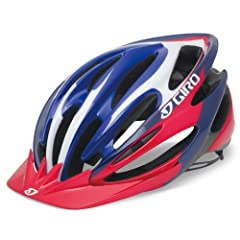 Giro Pneumo Cycling Helmet by Giro