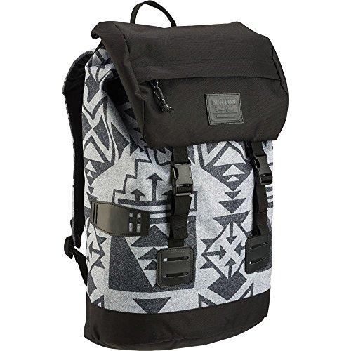 burton-damen-tinder-daypack-neu-nordic-print-32-x-16-x-52-cm-25-liter