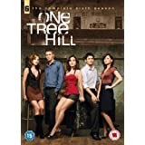 One Tree Hill - Season 6 [DVD] [2009]by Chad Michael Murray