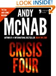 Crisis Four (Nick Stone Book 2): Andy...