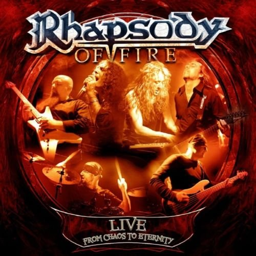 rhapsody-of-fire-live-from-chaos-to-eternity-2-cd