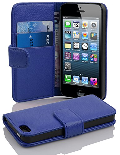 supersaver-shop-custodia-eco-pelle-book-style-per-apple-iphone-5-5g-azzurro