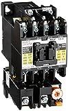 春日電機 電磁開閉器(ケース無) MUF10-4HB022