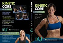 Kinetic Core Workout DVD